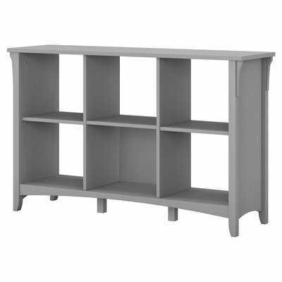 Salina Cube Bookcase - Wayfair