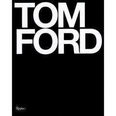 Tom Ford - High Fashion Home