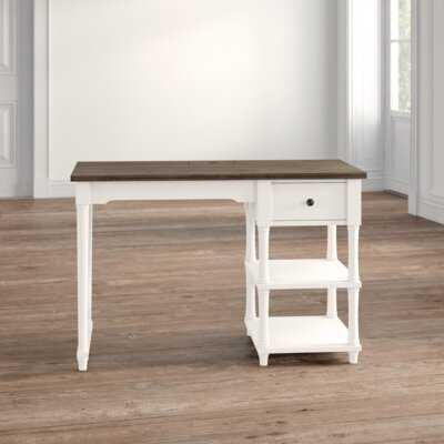 Belfort Desk - Wayfair