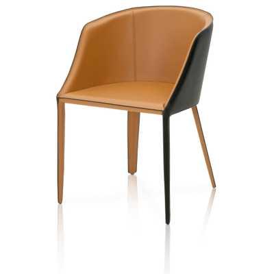 Fontana Dining Chair - Alder House