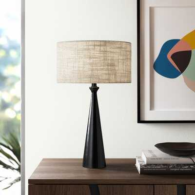 "Davis 22"" Table Lamp - AllModern"