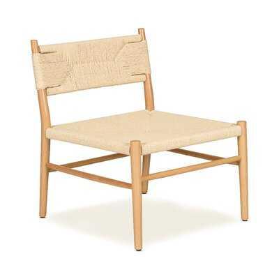 "Daleyza 23.5"" Side Chair - Wayfair"