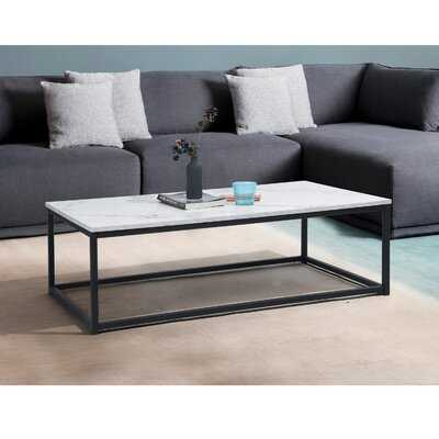 Katharyn Coffee Table - Wayfair