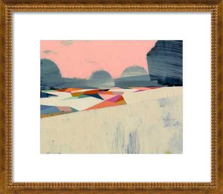 Rodden by Victoria Ball for Artfully Walls - Artfully Walls