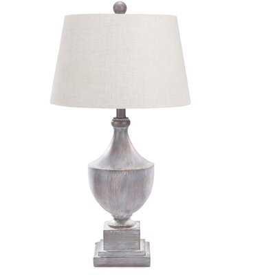 "Cullen 28"" Table Lamp - Birch Lane"
