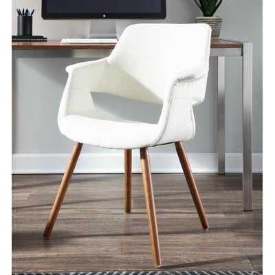Colby Upholstered Dining Chair - AllModern