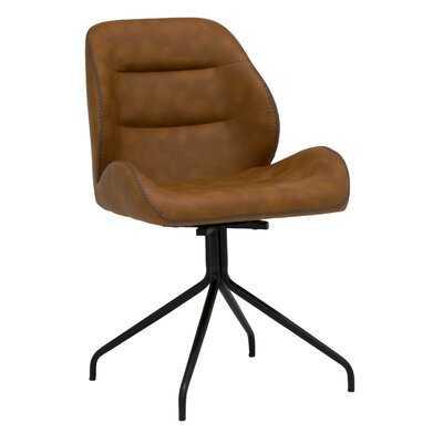 Hopkint Devonport Ergonomic Task Chair - Wayfair