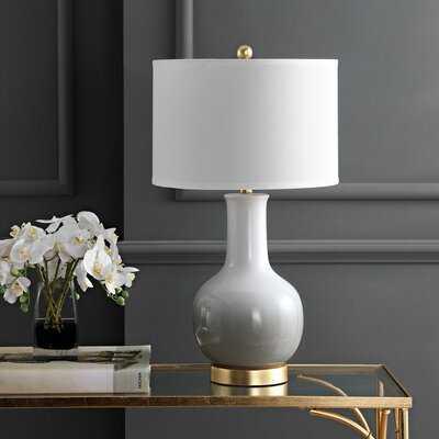 """Kasey 28"""" Table Lamp - AllModern"""