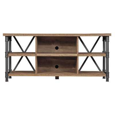 Millen TV Stand for TVs up to 60 inches - Birch Lane