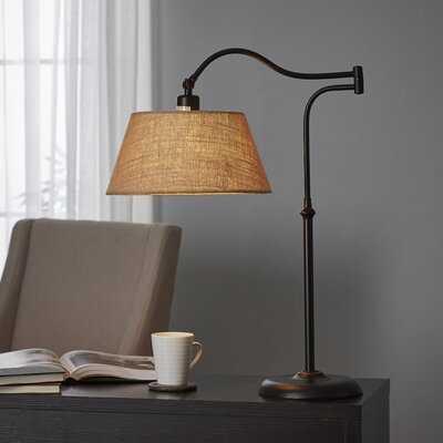 "Theodora 27"" Table Lamp - Birch Lane"