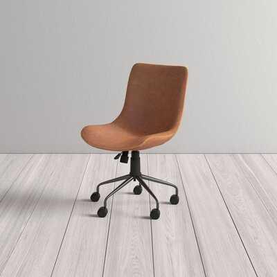Inessa Task Chair - AllModern