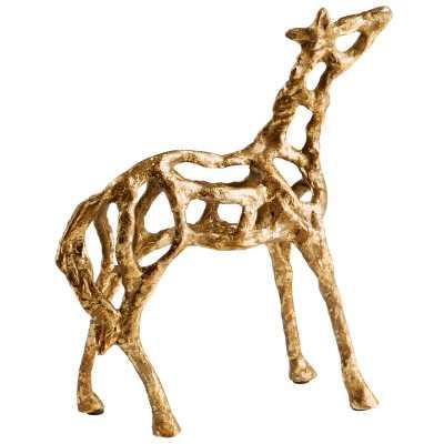 Plaudits Horse Figurine - Perigold