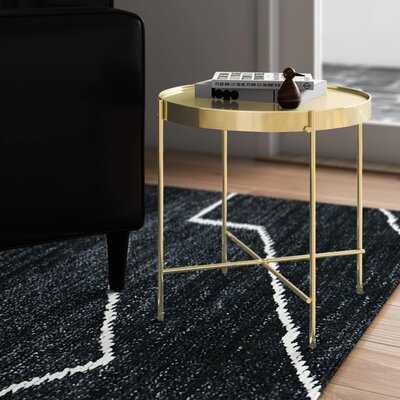 Hendricks Tray Table - AllModern