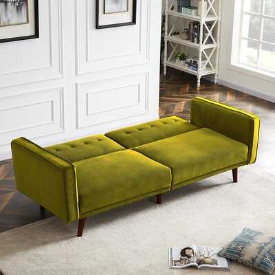 Loveseat - Wayfair