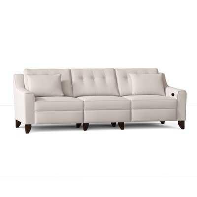 Medora Reclining Sofa - Birch Lane