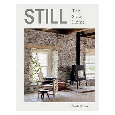 Still the Slow Home   - Ballard Designs - Ballard Designs