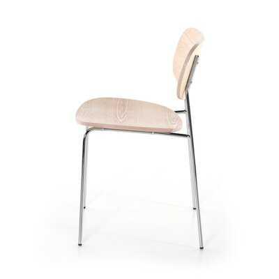 Walford Side Chair - Wayfair