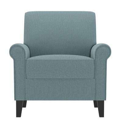 """Pina 21.5"""" Armchair - Wayfair"""