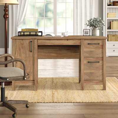 Faumont Computer Desk - Birch Lane