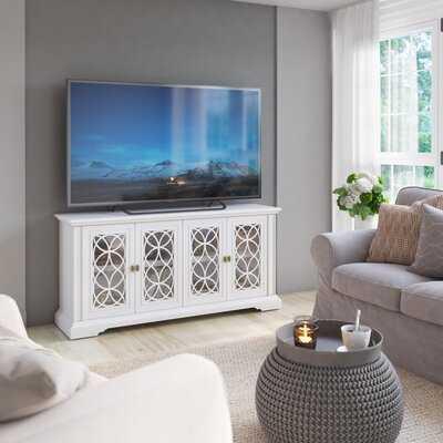 "Adonay TV Stand for TVs up to 70"" - Wayfair"