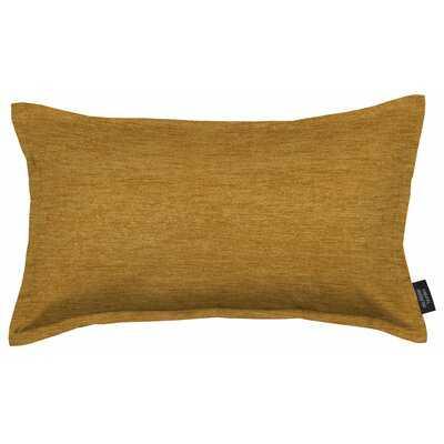 Maximus Throw Pillow - Wayfair