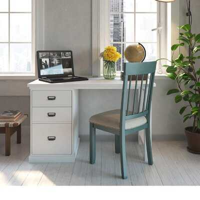 Ashlae Desk - Wayfair