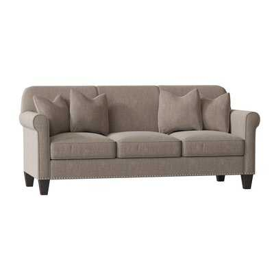 Kaelyn Sofa - Wayfair