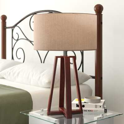 "Nora 24"" Table Lamp - AllModern"