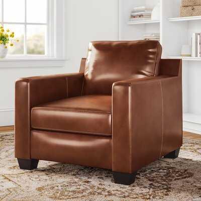 Adda Armchair - Wayfair