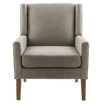 Arveen Wingback Chair - Wayfair