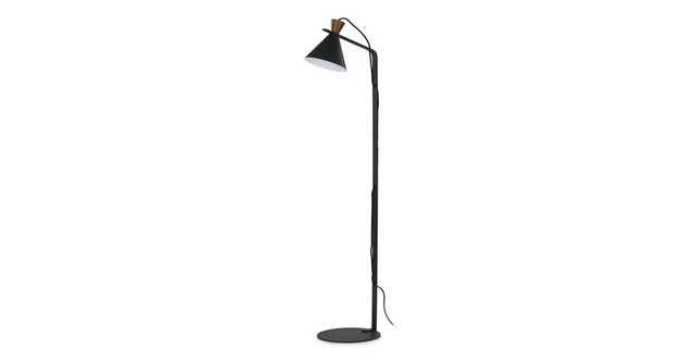 Copen Floor Lamp - Article