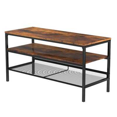 Pocola TV Stand - Wayfair