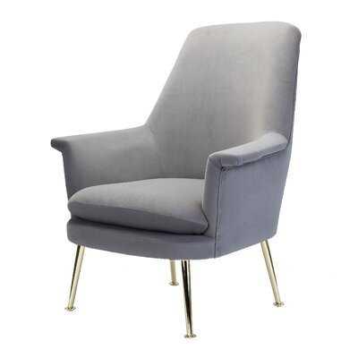 Garren Armchair - Wayfair