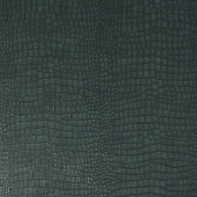 Superfresco Easy Crocodile Green Unpasted Removable Strippable Wallpaper Sample - Home Depot