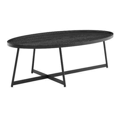 Montoya Coffee Table - Wayfair