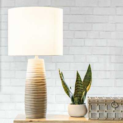 "Armonk 30"" Table Lamp - Birch Lane"