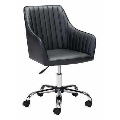 Curator Executive Chair - Wayfair