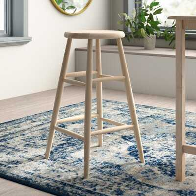 Lynn Bar & Counter Stool - Wayfair