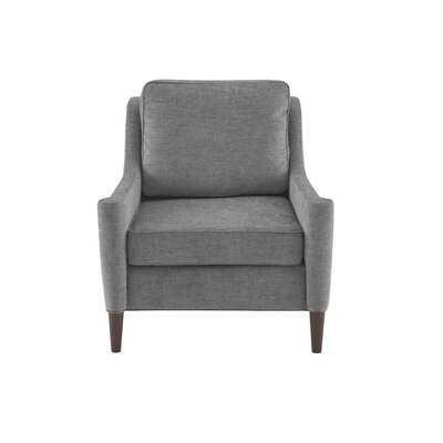 Windsor Armchair - Wayfair