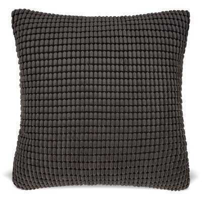 Glida Square Pillow Cover and  Insert - Wayfair