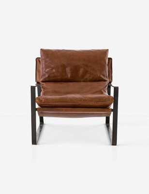 Marlyne Sling Chair - Lulu and Georgia