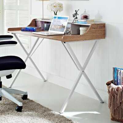 Gretchen Desk - AllModern