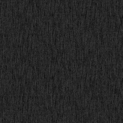 """Rosser Plain 33' x 20"""" Solid 3D Embossed Wallpaper - AllModern"""