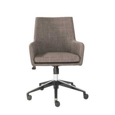 Sobel Task Chair - Wayfair