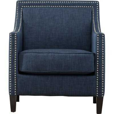 Emberly Armchair - Wayfair