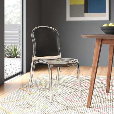 Suri Dining Chair - AllModern