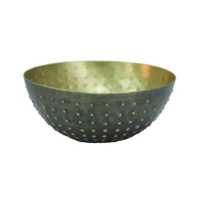 Kravet Vesi Decorative Bowl - Perigold