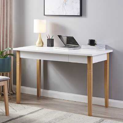 Marston Desk - Wayfair