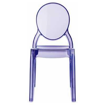 Elbeni Kids Desk Chair - AllModern