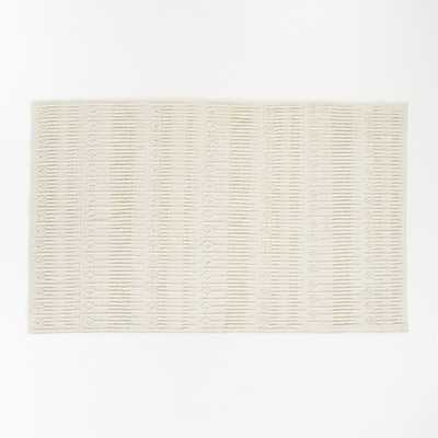 Pantherette 8'x10' Rug - Crate and Barrel